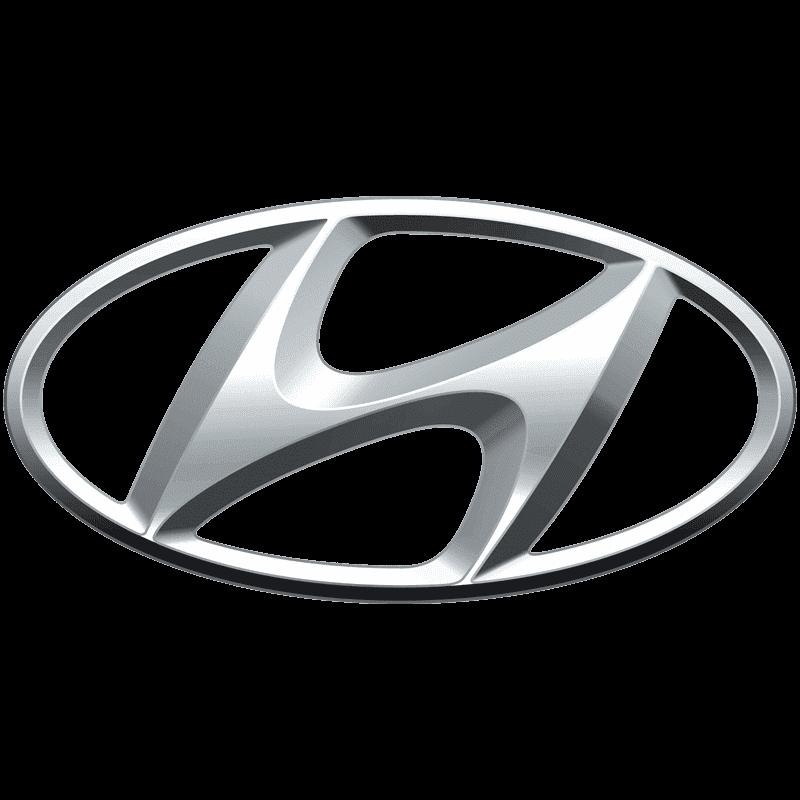 Buy cars hyundai