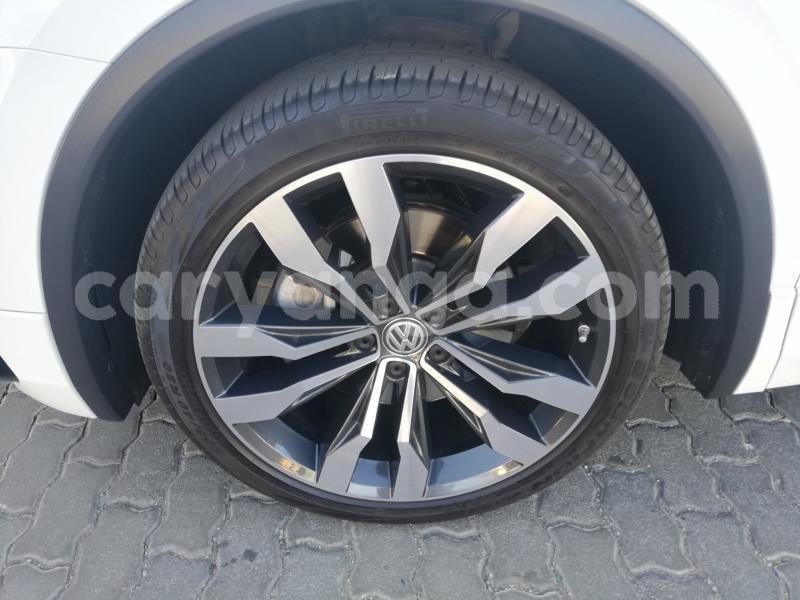 Big with watermark volkswagen tiguan malawi blantyre 9433