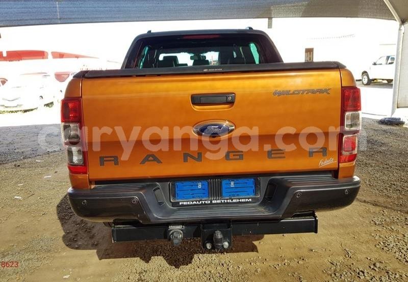 Big with watermark ford ranger dedza dedza 9452