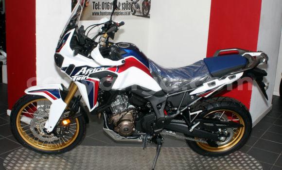 Buy Used Honda XR Other Bike in Balaka in Balaka