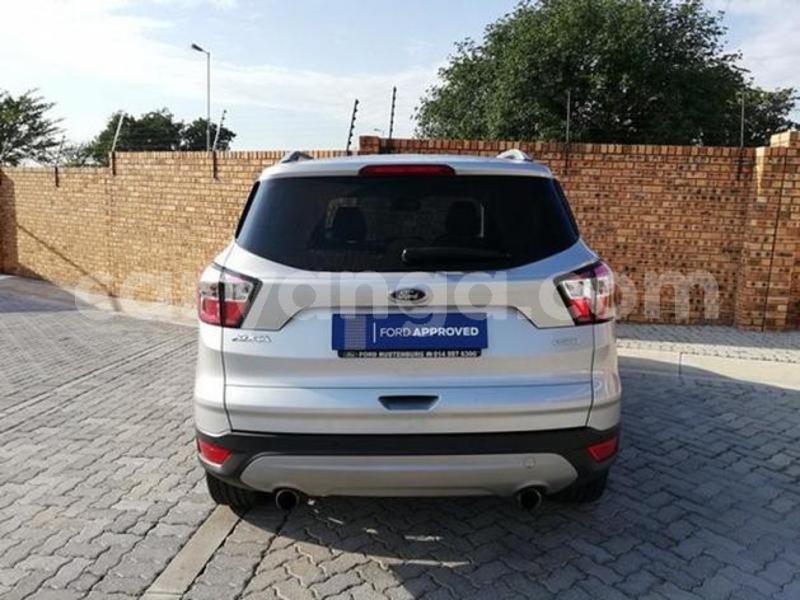 Big with watermark ford kuga malawi blantyre 9630