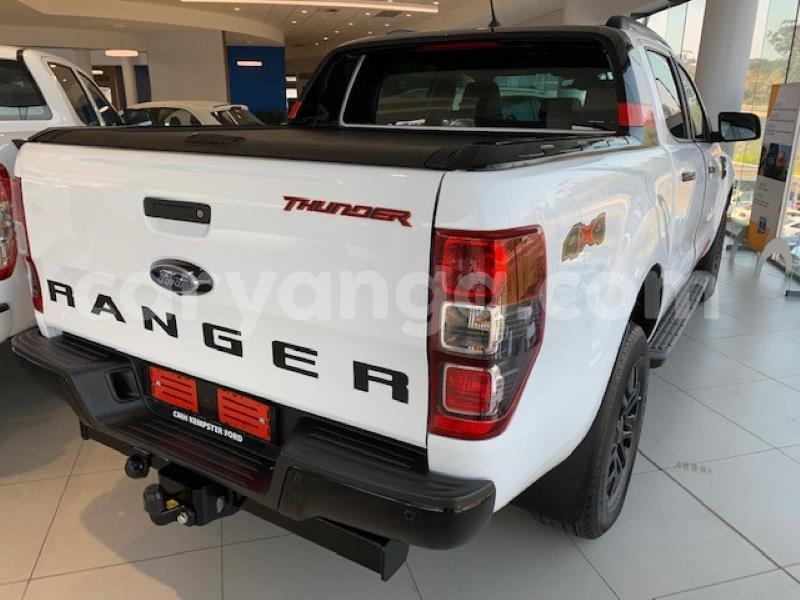 Big with watermark ford ranger malawi blantyre 9635