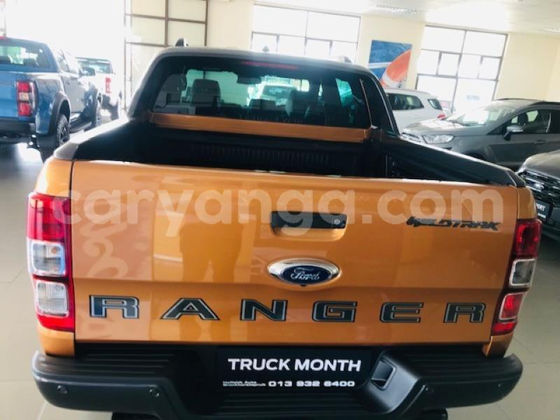 Big with watermark ford ranger malawi blantyre 9636