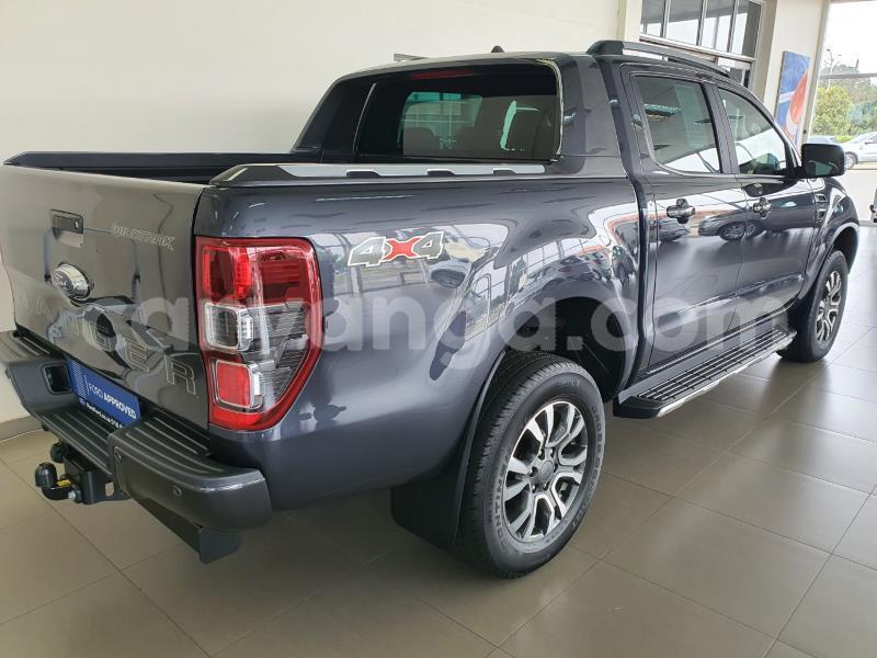 Big with watermark ford ranger malawi blantyre 9637