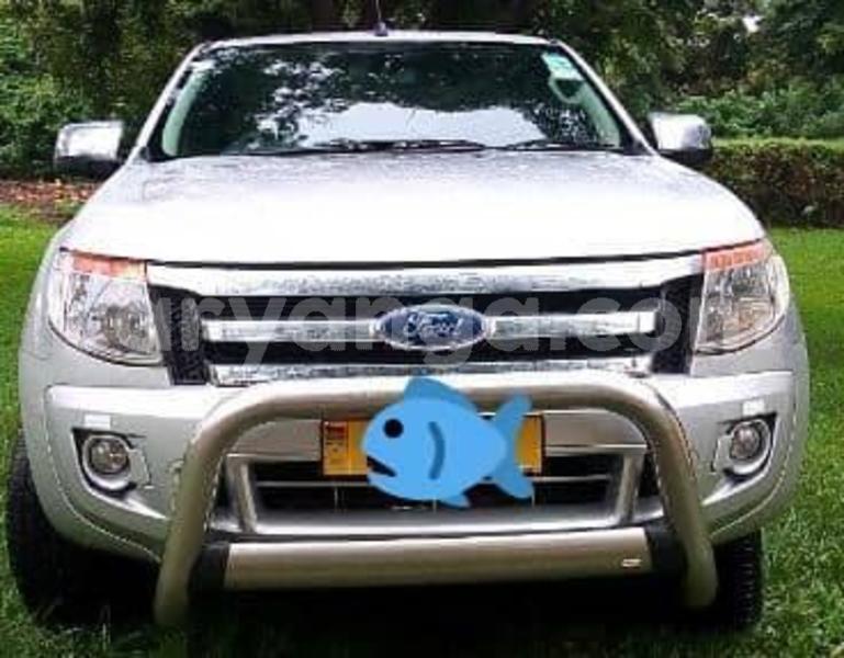Big with watermark ford ranger malawi blantyre 9745
