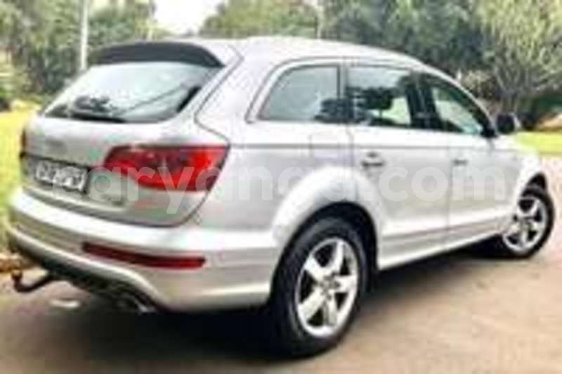 Big with watermark audi q7 chiradzulu chiradzulu 9749