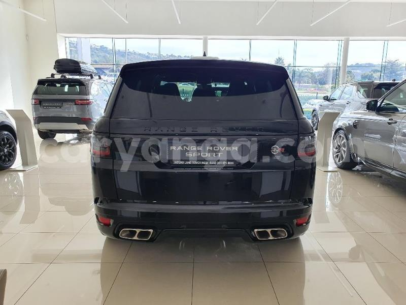 Big with watermark land rover range rover malawi blantyre 9756
