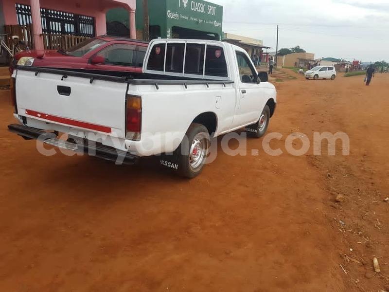 Big with watermark nissan datsun malawi kasungu 9781