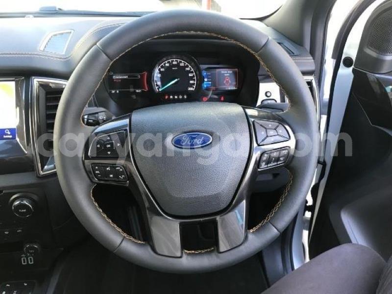 Big with watermark ford ranger malawi blantyre 9805