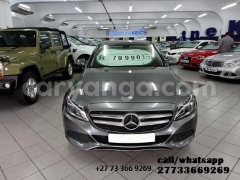 Big with watermark mercedes benz c class malawi blantyre 9999