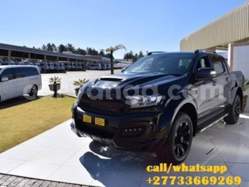 Big with watermark ford ranger malawi blantyre 10000