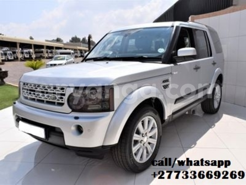 Big with watermark land rover discovery malawi blantyre 10001