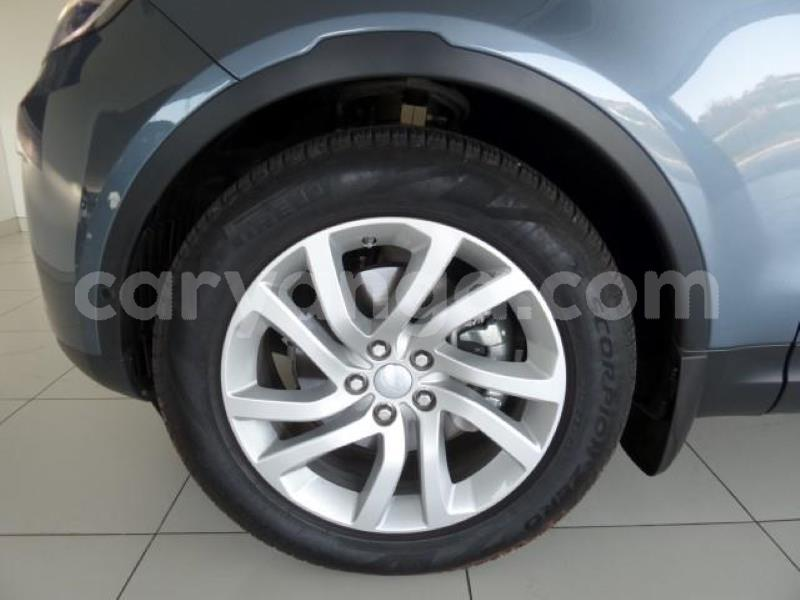 Big with watermark land rover discovery malawi blantyre 10017