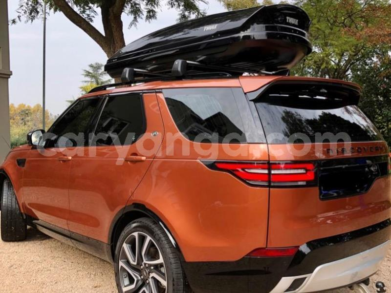 Big with watermark land rover discovery malawi blantyre 10018