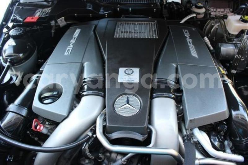Big with watermark mercedes benz g klasse amg malawi import dubai 10038