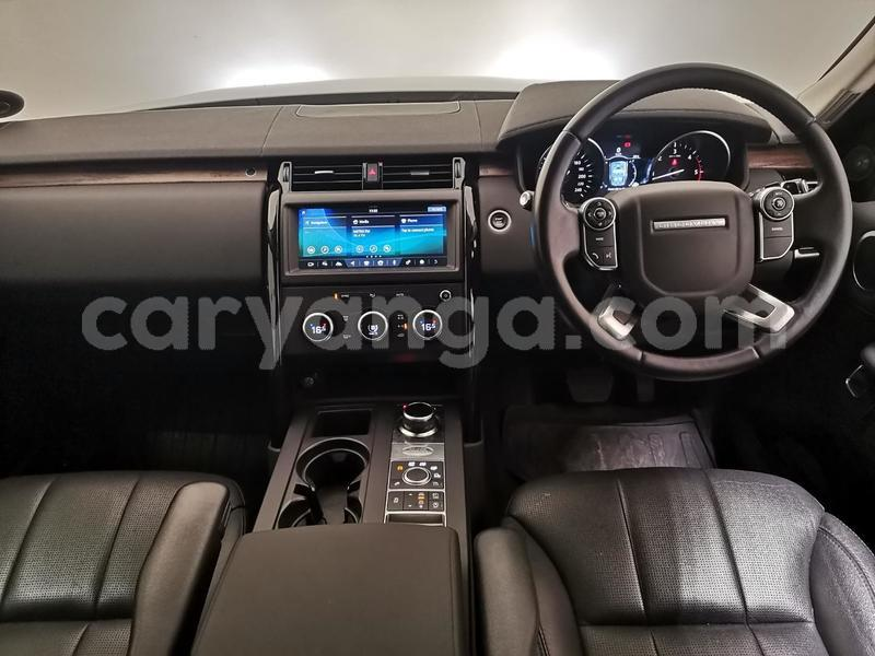 Big with watermark land rover discovery malawi blantyre 10052