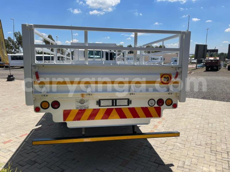 Big with watermark hino 300 series malawi lilongwe 10061