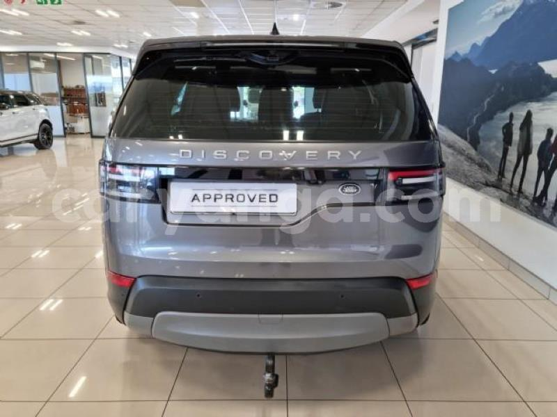 Big with watermark land rover discovery malawi blantyre 10074