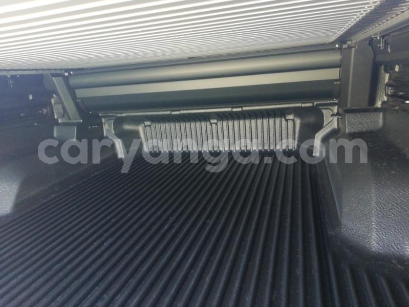 Big with watermark ford ranger malawi blantyre 10116