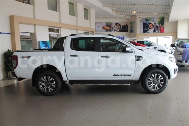 Big with watermark ford ranger malawi blantyre 10117