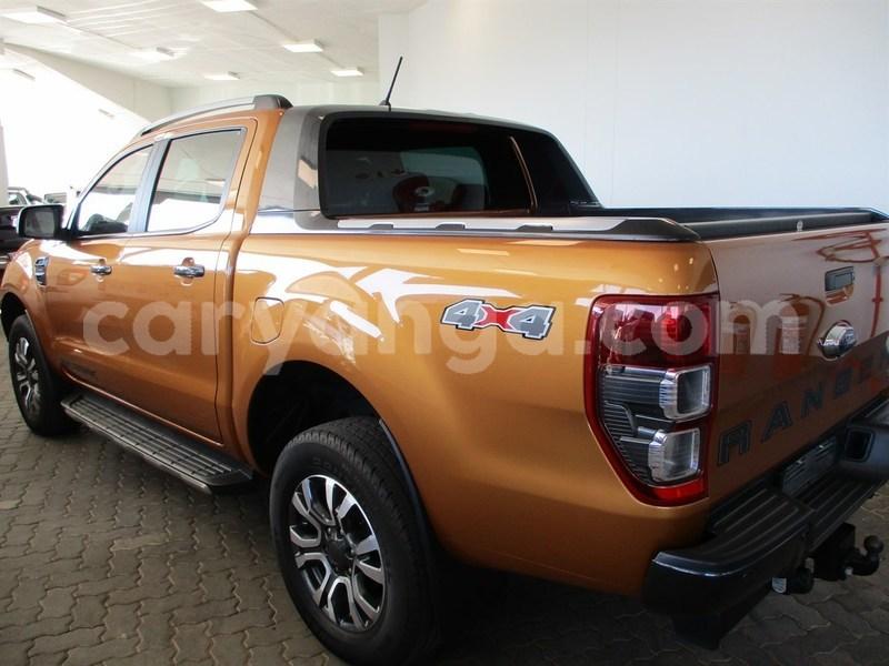 Big with watermark ford ranger malawi blantyre 10118