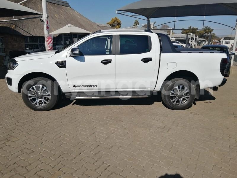 Big with watermark ford ranger malawi blantyre 10119