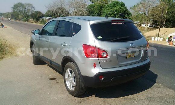 Buy Used Nissan Sentra Black Car in Limbe in Malawi
