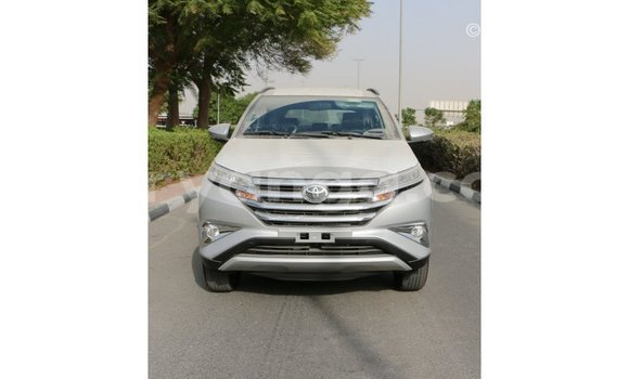 Buy Import Toyota Rush Other Car in Import - Dubai in Malawi