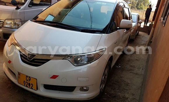 Buy Used Toyota Starlet Black Car in Limbe in Malawi