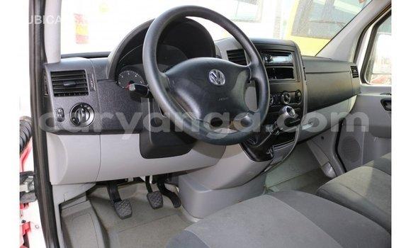 Buy Import Volkswagen Beetle Red Car in Import - Dubai in Malawi