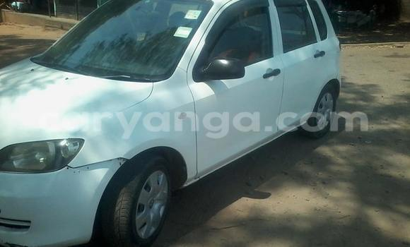Buy Used Mazda E-Series Black Car in Limbe in Malawi