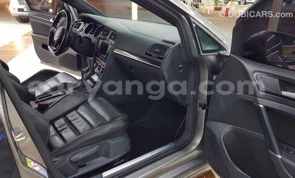 Buy Import Volkswagen Golf Other Car in Import - Dubai in Malawi
