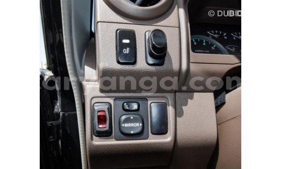Buy Import Toyota Land Cruiser Other Car in Import - Dubai in Malawi