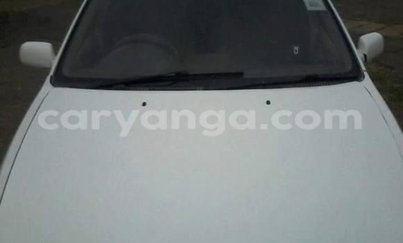 Buy Used Toyota Sequoia Black Car in Limbe in Malawi