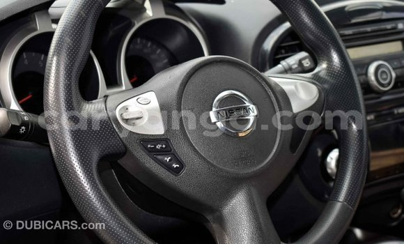 Buy Import Nissan Juke Other Car in Import - Dubai in Malawi