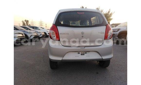 Buy Import Suzuki Alto Other Car in Import - Dubai in Malawi