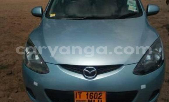 Buy Used Mazda Demio Other Car in Blantyre in Malawi