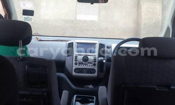 Buy Used Nissan Serena Other Car in Lilongwe in Malawi