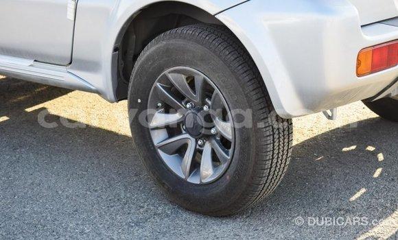 Buy Import Suzuki Jimny Other Car in Import - Dubai in Malawi