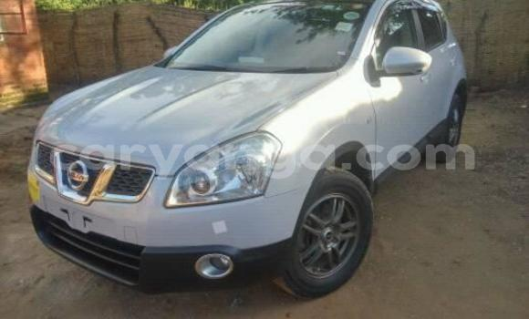 Buy Used Nissan Dualis Other Car in Lilongwe in Malawi