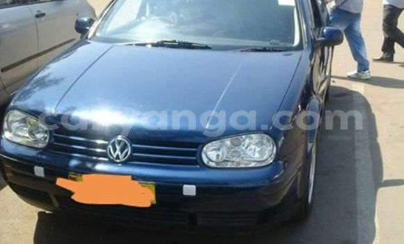 Buy Used Volkswagen Golf Other Car in Limbe in Malawi