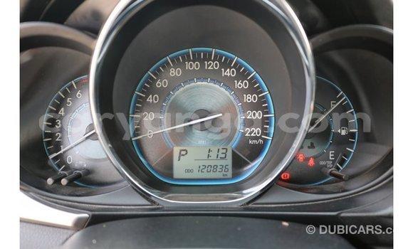 Buy Import Toyota Yaris Other Car in Import - Dubai in Malawi