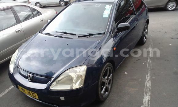 Buy Used Honda Civic Other Car in Limbe in Malawi
