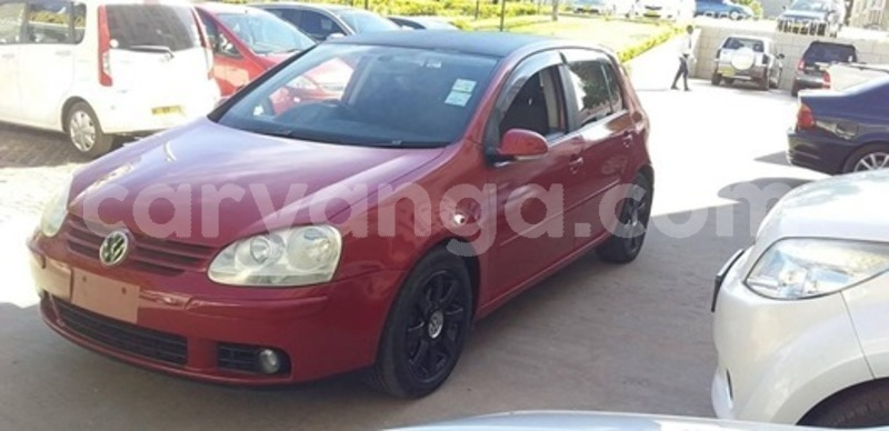Big with watermark 60343033 2697854540285569 4731054253483753472 n