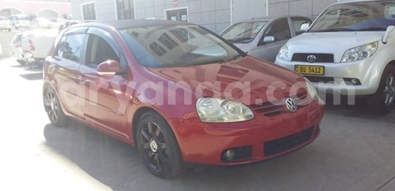 Big with watermark 60510502 2697854463618910 3487022383561179136 n