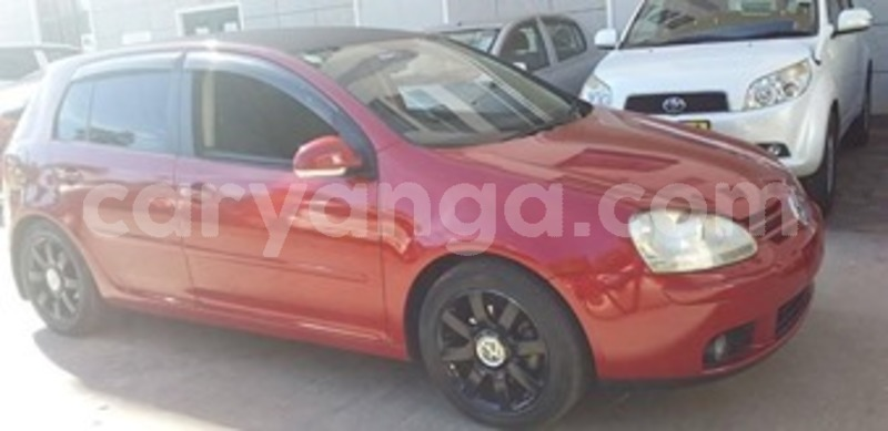 Big with watermark 60598554 2697854493618907 523314255752069120 n