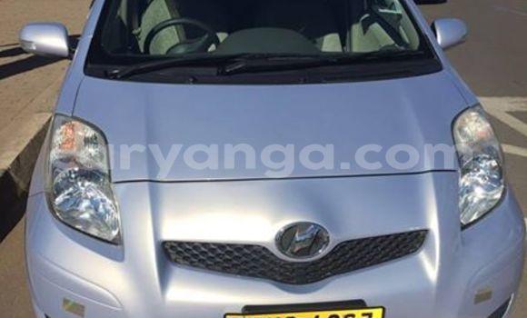 Buy Used Toyota Yaris Other Car in Limbe in Malawi