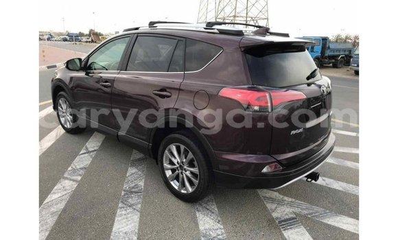 Buy Import Toyota Fielder Other Car in Import - Dubai in Malawi