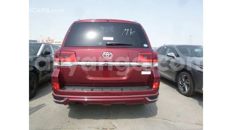 Big with watermark d701d199 4ae2 4c4c 9526 f813056498f0