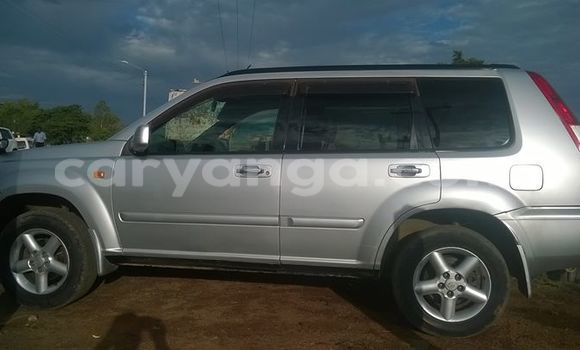 Buy Used Nissan X–Trail Other Car in Limbe in Malawi